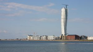 construction-of-turning-torso-in-malm-sweden-434461-m